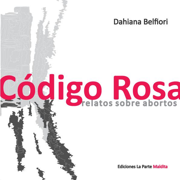 codigorosa11