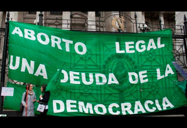 manifestacion-aborto-legal-01-04